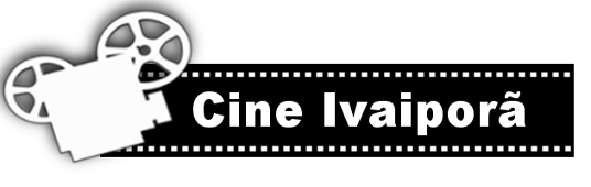 Cine Ivaiporã