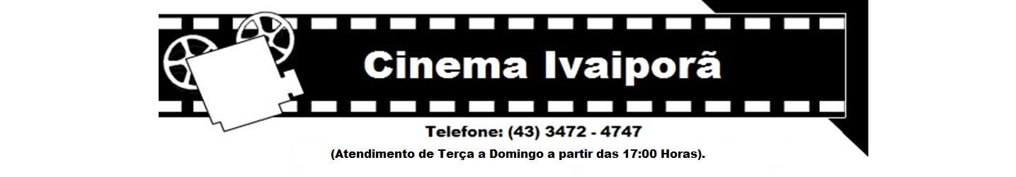 Cinema Ivaiporã