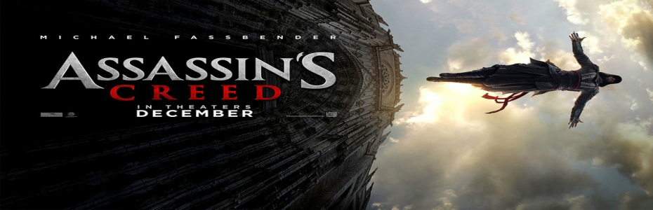 Assassin s Creed